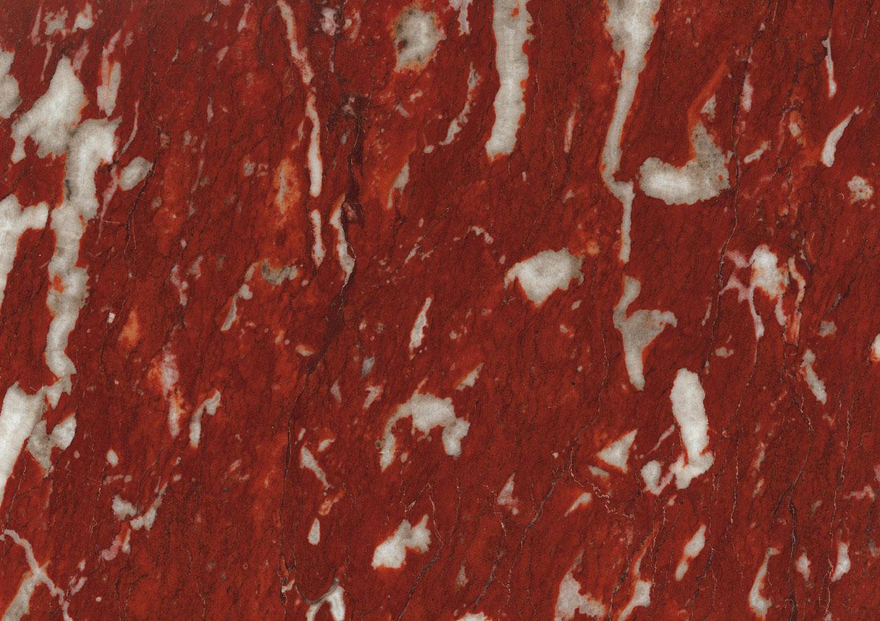 Rosso Francia Classico