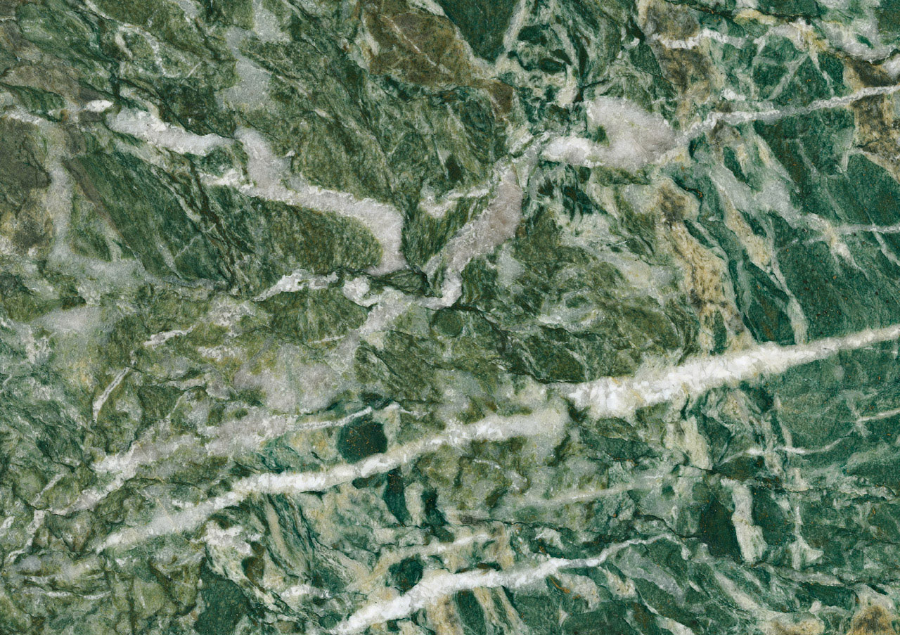 Verde Malachite