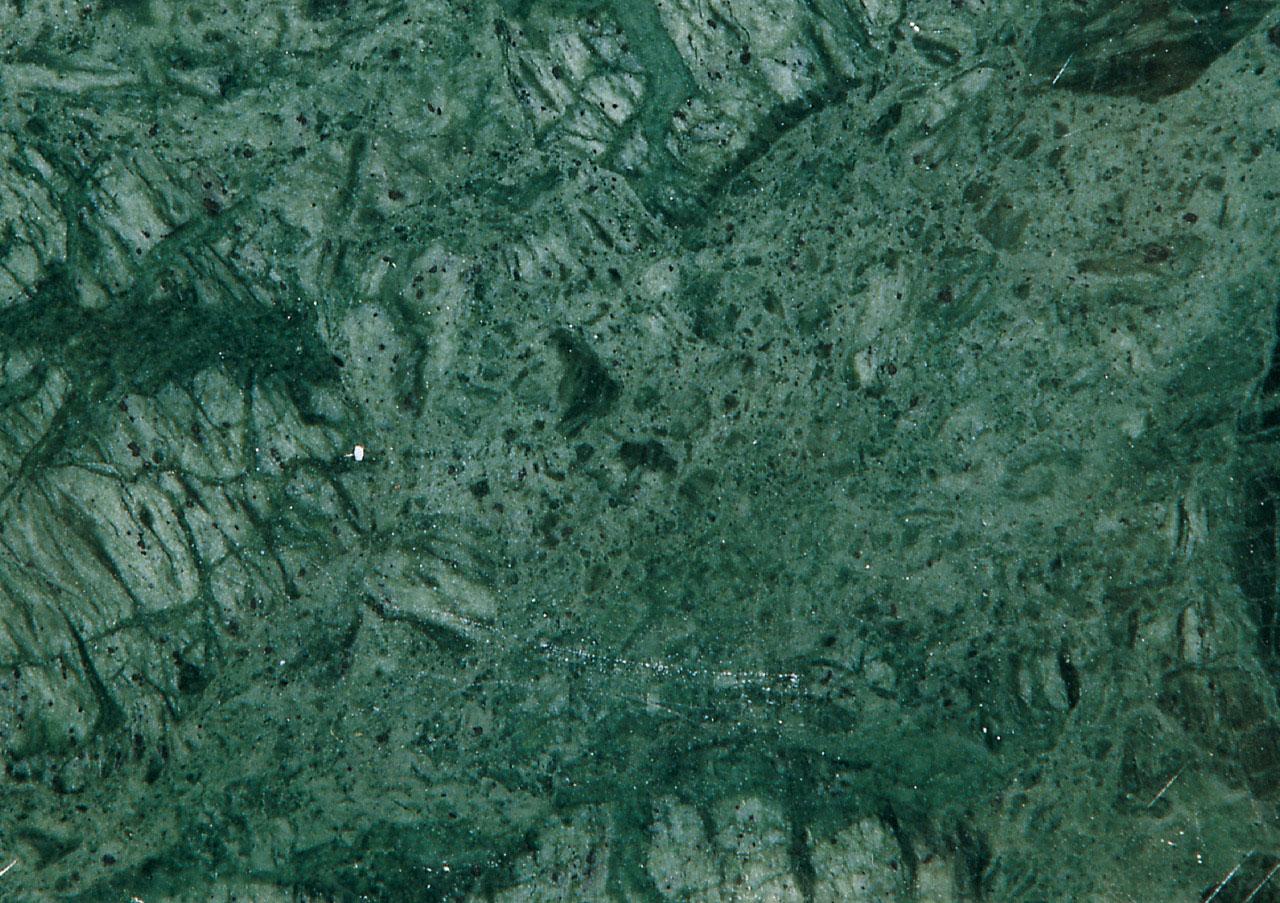 Verde Rajastan