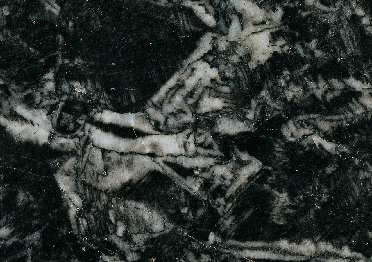 Nero Kawala