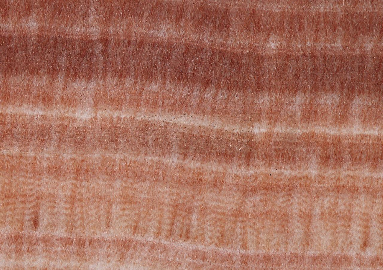 Onyx Iris Pink Tanzania
