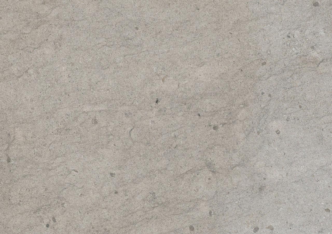 Maqtar Grey