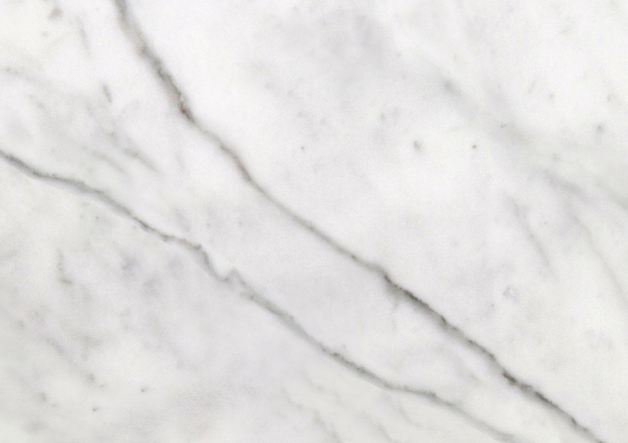 Bianco Pencilvein