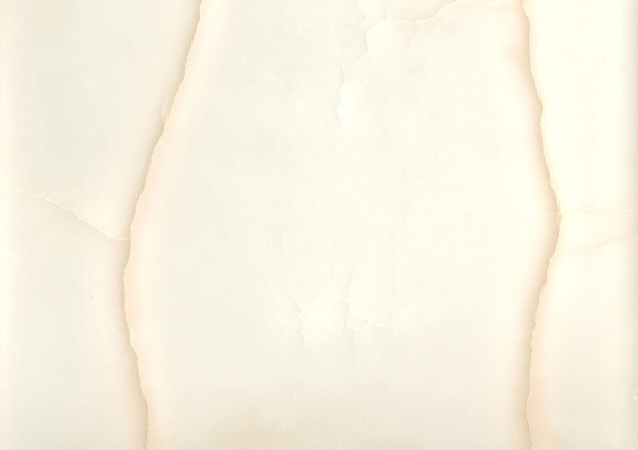 Onyx Cristallo