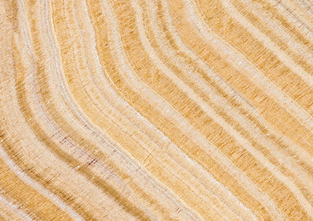 Onyx Arco Iris vein cut