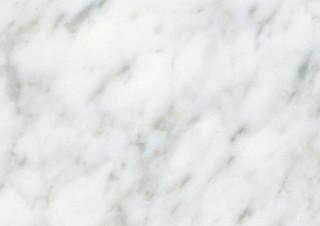 Bianco Arni
