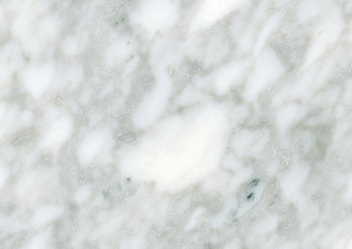 Bianco Bruille