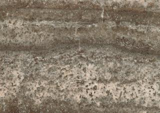 Travertino Silver Persiano