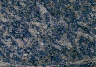 Ascas Blue
