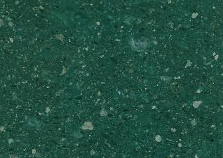 Quarzite Verde