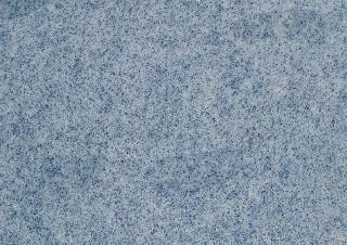 Azul Bochira Unito